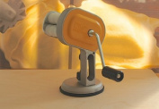 Cavatelli Maker Demetra Cod. FG-00200