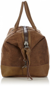 Frankie's Garage Taylor, Unisex Adults' Hobos and Shoulder Bag