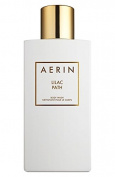 Estée Lauder AERIN Beauty 'Lilac Path' Body Wash - 220ml