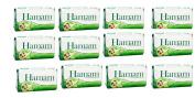 Hamam Soap - 100g Pack of 12