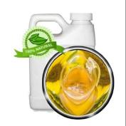 Liquid Castile Soap - 950ml -Made with Organic Oils by HIGH ALTITUDE ORGANICS TM