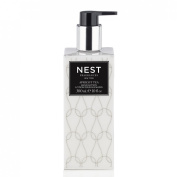 Nest Fragrances Hand Lotion- Apricot Tea