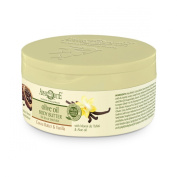 Aphrodite Olive Oil Body Butter with Cocoa Butter & Vanilla 200ml