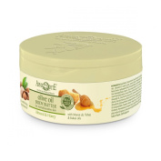 Aphrodite Olive Oil Body Butter with Almond & Honey 200ml