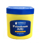 180ml Petroleum Jelly Skin Protectant, Case of 24
