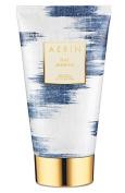Estée Lauder AERIN Beauty 'Ikat Jasmine' Body Cream - Soften and Revitalise Skin