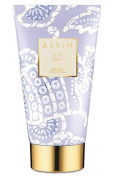 Estée Lauder AERIN Beauty 'Lilac Path' Body Cream - 150ml