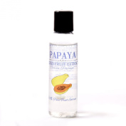Papaya Liquid Fruit Extract - 250ml