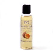 Fig Liquid Fruit Extract - 250ml