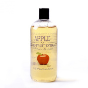 Apple Liquid Fruit Extract 1 Litre