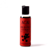 Acai Liquid Fruit Extract 250ml