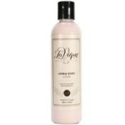 Lavigne Organic Skincare Affirm MDI Complex Body Lotion 240ml