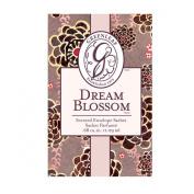 Greenleaf Small Fragrance Sachet Car Air Freshener - Dream Blossom