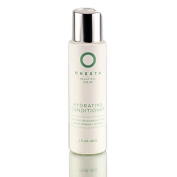 Onesta Hydrating Conditioner (Dry or Damaged Hair) - 90ml