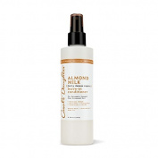Carol Daughter Almond Milk Leave In Conditioner