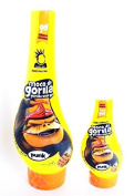 Moco De Gorilla 350ml and Gorila Snot Gel 90ml