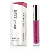 Cailyn Pure Lust Extreme Matte Tint - #13 Perfectionist 3.5g5ml by Cailyn