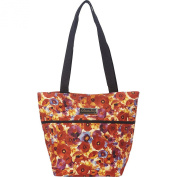 Donna Sharp Large Tote