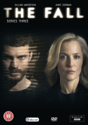 The Fall: Series 3 [Region 2]