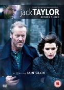 Jack Taylor: Series 3 [Region 2]