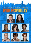 Mike & Molly [Regions 1,4]