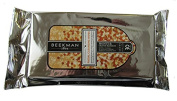 Beekman 1802 Facial Cleansing Wipes 30 ct.