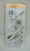 Cricut Explore Essential Tool Set