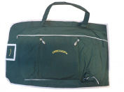 Oregon Ducks Baby Nappy Travel Bag & Changing Pad