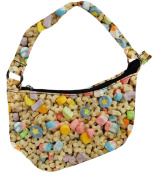 Candy Themed Hand Bag/Purse