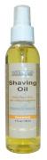 Natural Brio Shaving Oil, 120ml