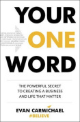 Your One Word