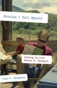 Stories I Tell Myself