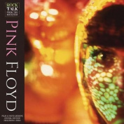 Pink Floyd Kaleidoscope Of Conundrums