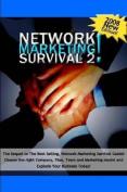 Network Marketing Survival2