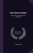 The Flower Garden