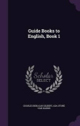 Guide Books to English, Book 1