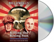 Killing the Rising Sun [Audio]