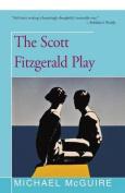 The Scott Fitzgerald Play