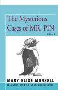 The Mysterious Case of Mr. Pin