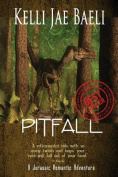 Pitfall (a Jurassic Romantic Adventure)