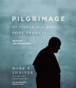 Pilgrimage [Audio]