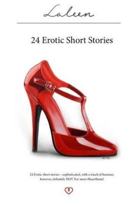 Laleen - 24 Erotic Short Stories