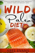 The Wild Paleo Die