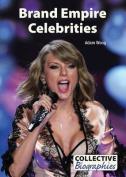 Brand Empire Celebrities