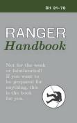 Ranger Handbook /Seven Star Edition