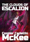 The Clouds of Escalion