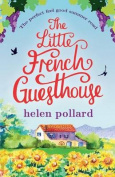 The Little French Guesthouse