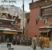 Khorchag