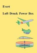 Luftdruck-Powerbox [GER]