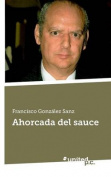 Ahorcada del Sauce [Spanish]